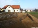 Steinmauern_12