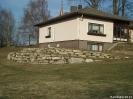 Steinmauern_29