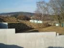 Steinmauern_30