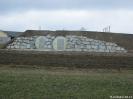 Steinmauern_34
