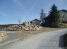 Steinmauern_37