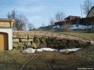 Steinmauern_39