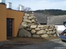 Steinmauern_41