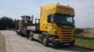 Transporte_11