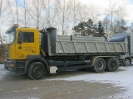 Transporte_3